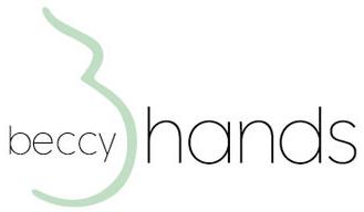 Beccy Hands